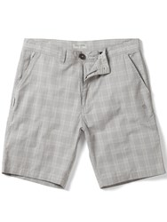 Craghoppers Mathis Shorts Grey