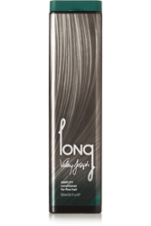 Long By Valery Joseph Amplify Conditioner For Fine Hair 300Ml
