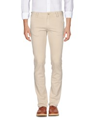 Blauer Trousers Casual Trousers