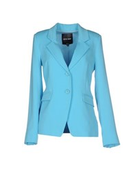 Denny Rose Suits And Jackets Blazers Women