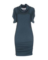 Guess By Marciano Dresses Short Dresses Women