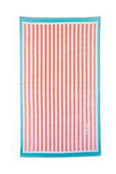Funboy Bondi Beach Towel