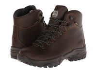 Scarpa Terra Gtx Brown Men's Hiking Boots
