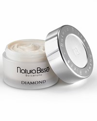 Diamond Body Cream 9.5 Oz. Natura Bisse