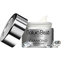 Natura Bisse Women's Diamond Extreme No Color