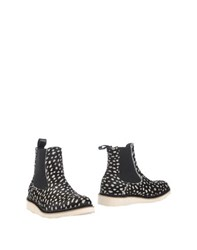 Diemme Footwear Ankle Boots Women