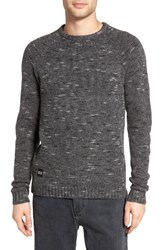 Native Youth Men's Blizzard Sweater