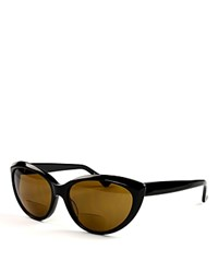 Corinne Mccormack Anita Reader Sunglasses 59Mm Black