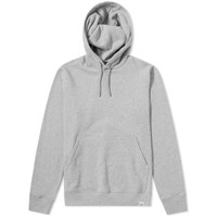 Norse Projects Vagn Classic Hoody Multi