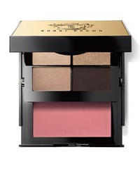 Bobbi Brown Sultry Nude Eye And Cheek Palette