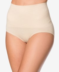 Motherhood Maternity Shaping Brief Nude
