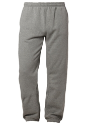Russell Athletic Tracksuit Bottoms Grau Grey