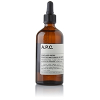 Aesop X A.P.C. Post Poo Drops 100Ml