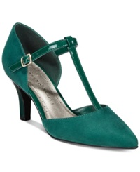 Karen Scott Griffin Pumps Women's Shoes