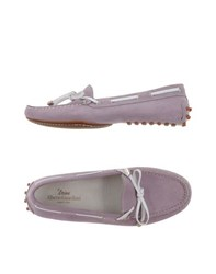 Alberto Guardiani Footwear Moccasins Women