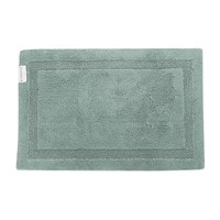 Abyss And Habidecor Reversible Bath Mat 210 50X80cm