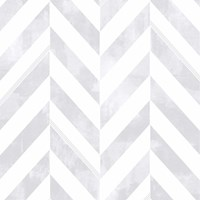 Graham And Brown Italie Wallpaper Silver