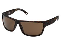 Spy Optic Rocky Matte Camo Tort Happy Bronze Fashion Sunglasses Black