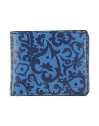 Marc By Marc Jacobs Small Leather Goods Wallets Men