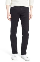 Men's Vince Camuto Slim Fit Jeans Black