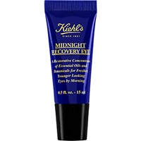 Kiehl's Since 1851 Women's Midnight Recovery Eye Concentrate No Color