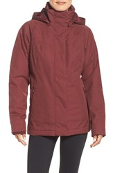 The North Face Women's 'Kalispell' Triclimate 3 In 1 Jacket