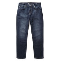 Henri Lloyd Manston Denim Regular Fit Vdw Vintage Blue