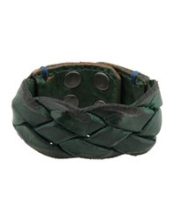 Htc Jewellery Bracelets Women Green