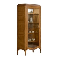 Am Classic Gala Display Cabinet