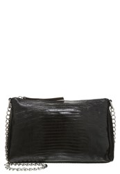 Ichi Rupa Across Body Bag Black