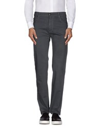 Brooksfield Trousers Casual Trousers Men