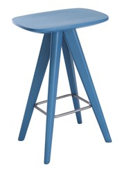 Modloft Urbn Karla Counter Stool