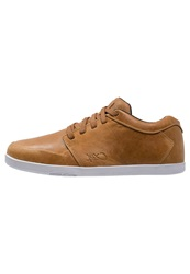 K1x Lp Trainers Wheat Light Brown