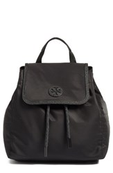 Tory Burch Small Scout Nylon Backpack