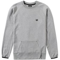 Bounty Hunter Pocket Crew Sweat