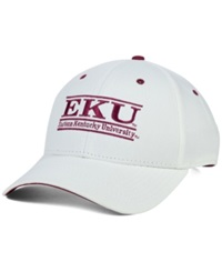 Game Eastern Kentucky Colonels Ncaa Classic Game 3 Bar Cap