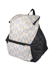 Christopher Raeburn Bags Rucksacks And Bumbags Men