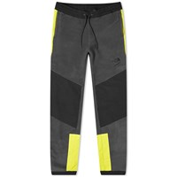 The North Face 92 Extreme Fleece Pant Grey