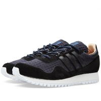 Adidas Consortium X A Kind Of Guise New York Night Navy