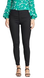 Club Monaco Lillean Pants Black