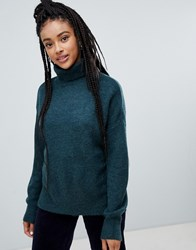 7ef8aeeaf445d7 Women Pimkie Sweaters | Oversized Jumpers | Sale now on | Nuji