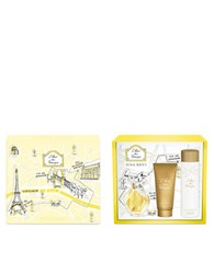 Nina Ricci Lair Du Temps Gift Set No Color