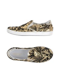 Happiness Footwear Low Tops And Trainers Women