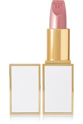 Tom Ford Beauty Soleil Lip Foil Creme Conque Pink