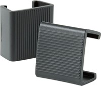 Cb2 Set Of 2 Ebb Sectional Connector