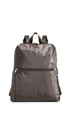 Tumi Just In Case Backpack Mink