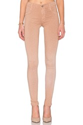 James Jeans James Twiggy Ultra Flex Legging Desert Khaki Drops