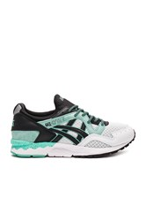 Asics Platinum Gel Lyte V Mint