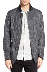 John Varvatos Men's Star Usa Jacket
