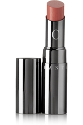 Chantecaille Lip Chic Daphne